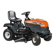 Traktorki Zamość - Agro-Las - sprzedaż i serwis sprzętu ogrodniczego, leśnego i komunalnego
