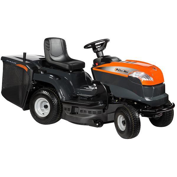 Traktor 84/14,5 K H - Agro-Las Zamość - sprzedaż i serwis sprzętu ogrodniczego, leśnego i komunalnego