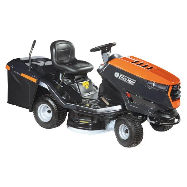 Traktor 92/16 K H - Agro-Las Zamość - sprzedaż i serwis sprzętu ogrodniczego, leśnego i komunalnego